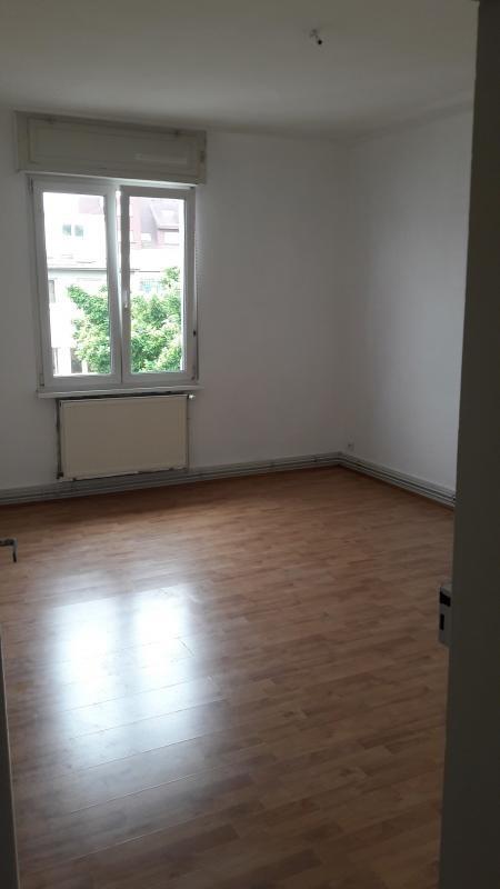 Vermietung wohnung Schiltigheim 650€ CC - Fotografie 4