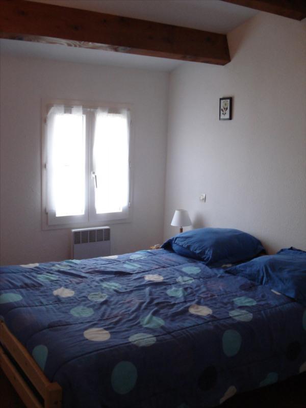 Vente maison / villa Saint pierre d'oleron 160080€ - Photo 3