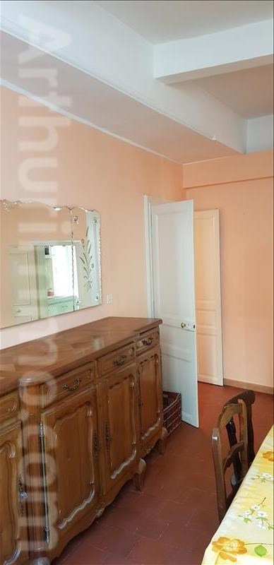 Sale apartment Lodeve 50000€ - Picture 2