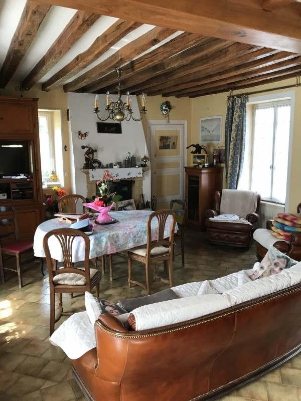 Vente maison / villa Alencon 183500€ - Photo 4