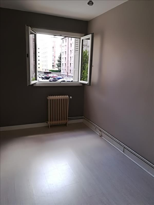 Vente appartement Lyon 7ème 241 500€ - Photo 4