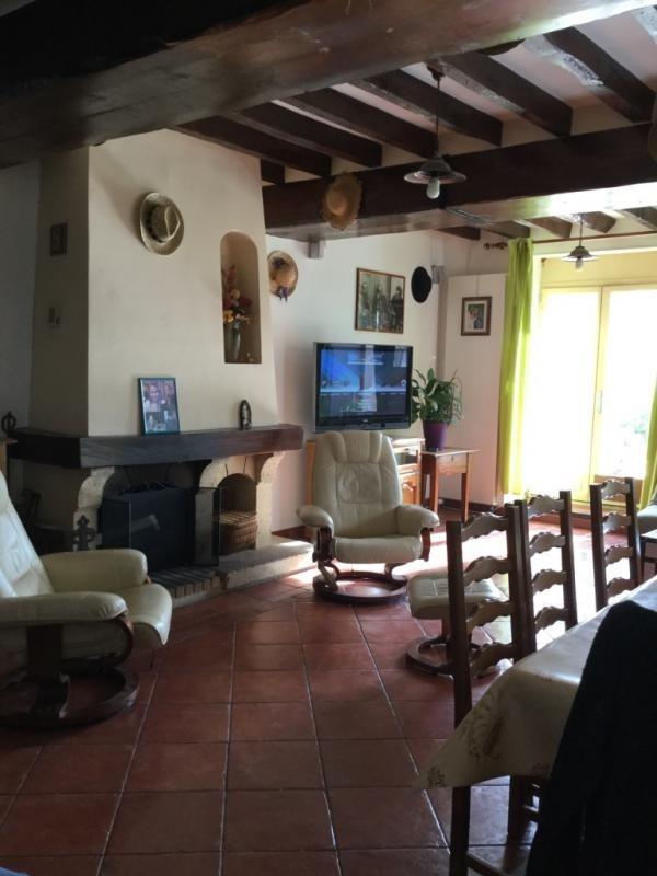 Vendita casa Behoust 479000€ - Fotografia 4