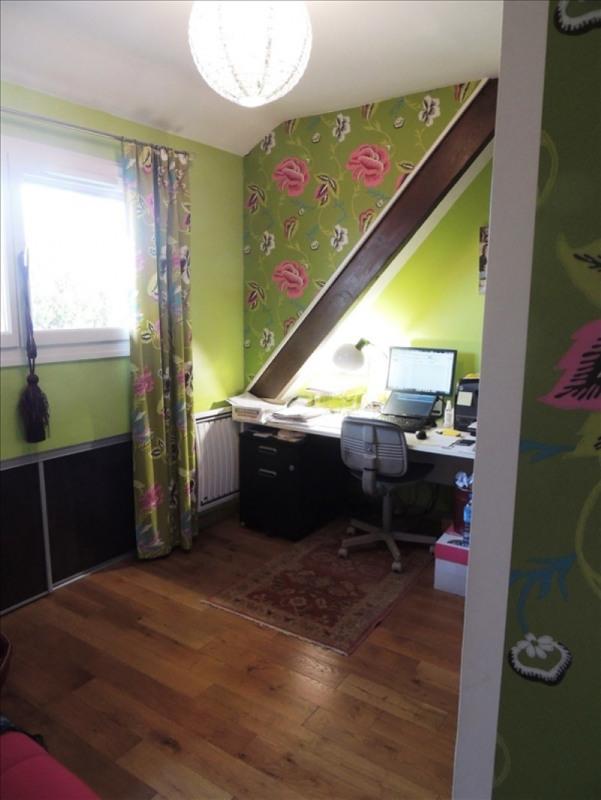 Vendita appartamento Mareil marly 398000€ - Fotografia 5
