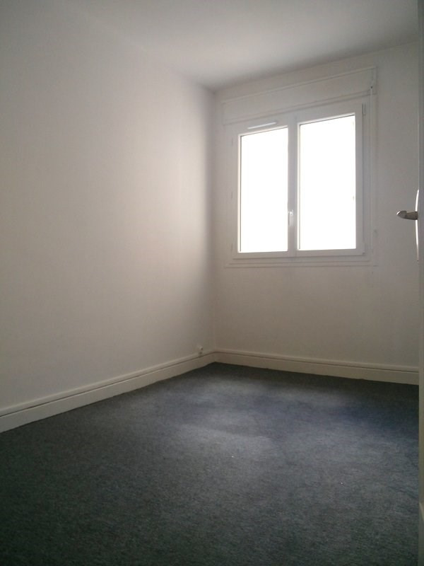 Location appartement Lyon 6ème 785€ CC - Photo 9
