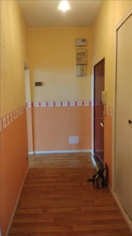 Location appartement Vendome 448€ CC - Photo 5