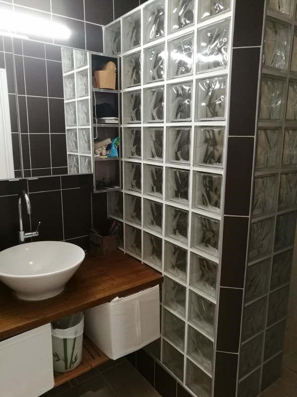 Sale apartment Toulon 156 000€ - Picture 6