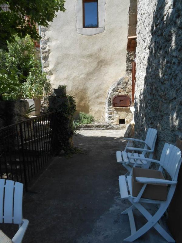 Vente maison / villa Saint-benoit-en-diois 296000€ - Photo 22