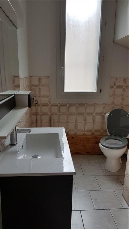 Sale building Salon de provence 305000€ - Picture 4