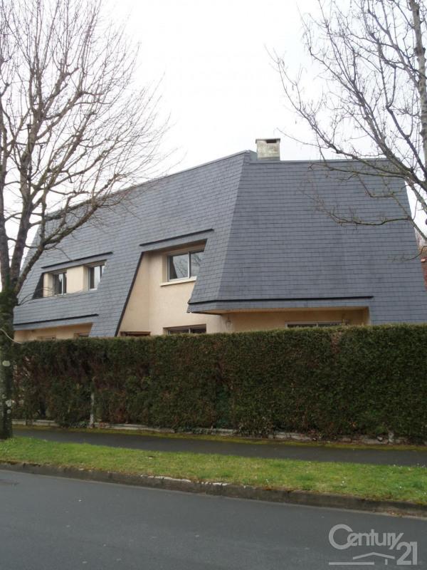 Verkoop  huis Caen 327000€ - Foto 2