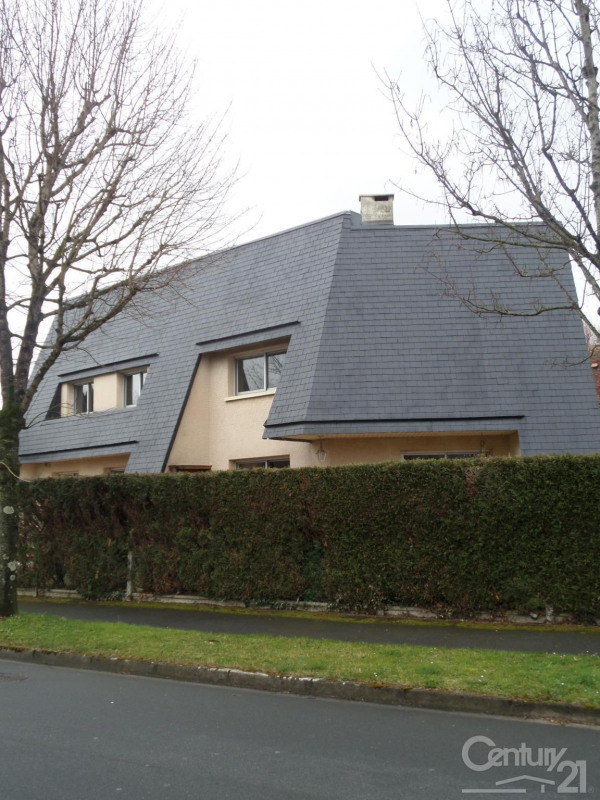 Vendita casa Caen 327000€ - Fotografia 2