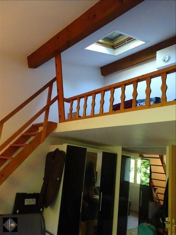 Vente de prestige maison / villa Saint paul 1150000€ - Photo 10