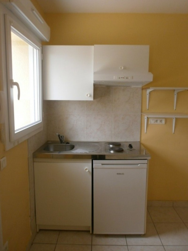 Location appartement Sebazac concoures 245€ CC - Photo 4