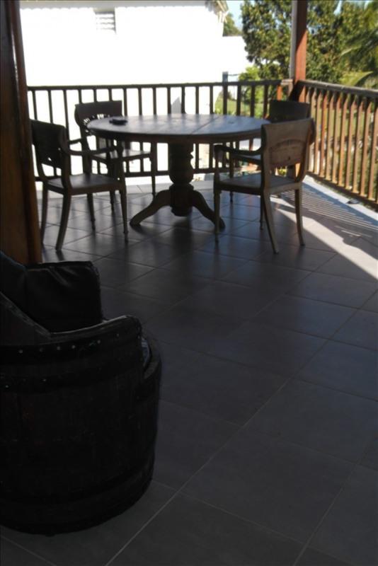 Vente maison / villa Ste rose 370000€ - Photo 5