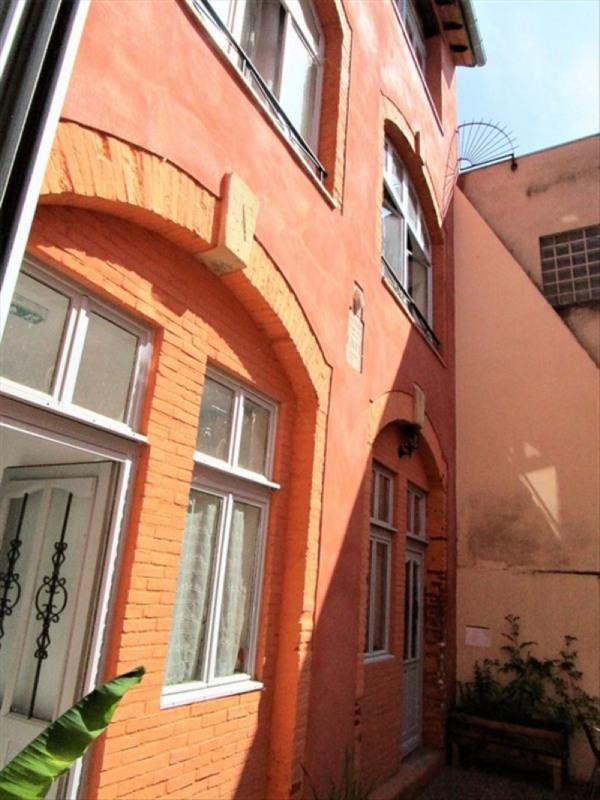 Sale apartment Albi 145000€ - Picture 10