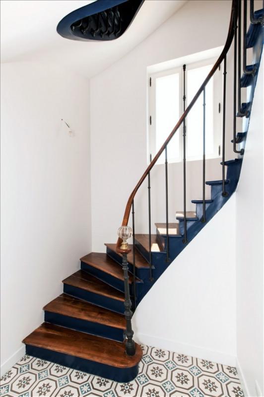 Immobile residenziali di prestigio casa Bois colombes 1395000€ - Fotografia 7
