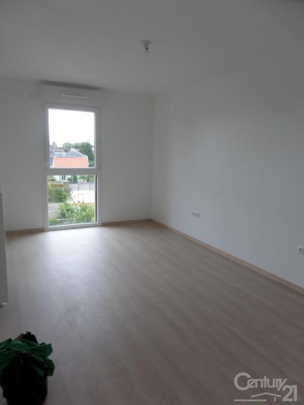 出租 公寓 Caen 690€ CC - 照片 6