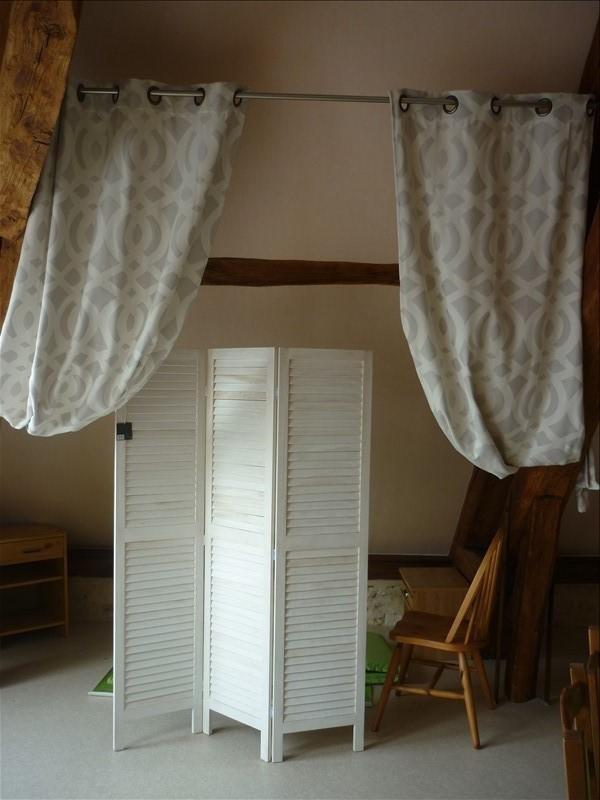 Location appartement Mortagne au perche 340€ CC - Photo 4