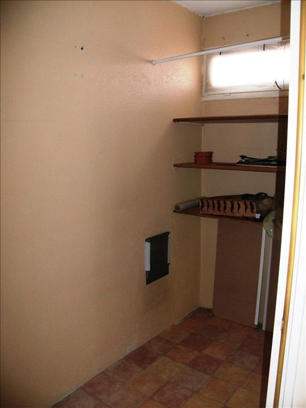 Vente appartement Perigueux 114000€ - Photo 6