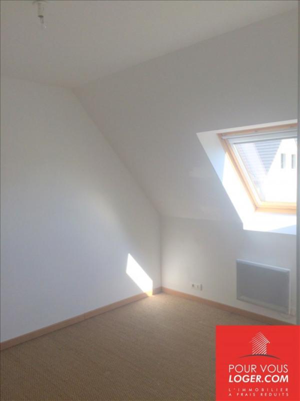 Rental house / villa La capelle les boulogne 950€ +CH - Picture 4