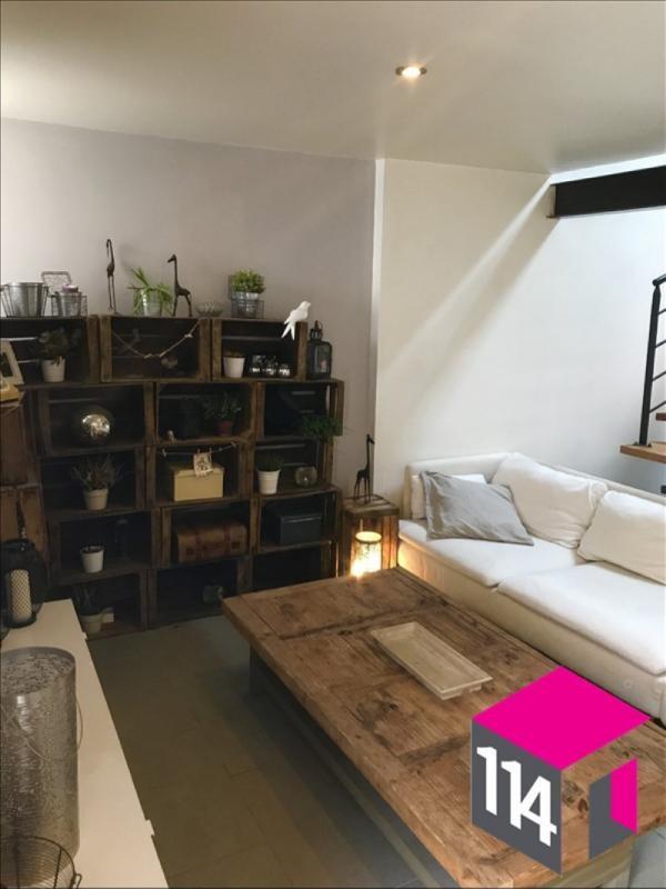Sale house / villa Saint-brès 248000€ - Picture 9