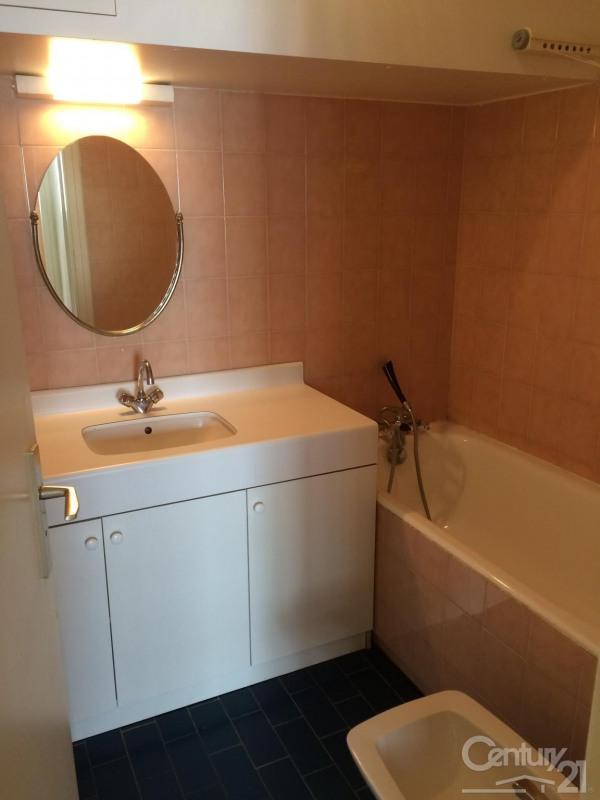 Location appartement Deauville 1100€ CC - Photo 10