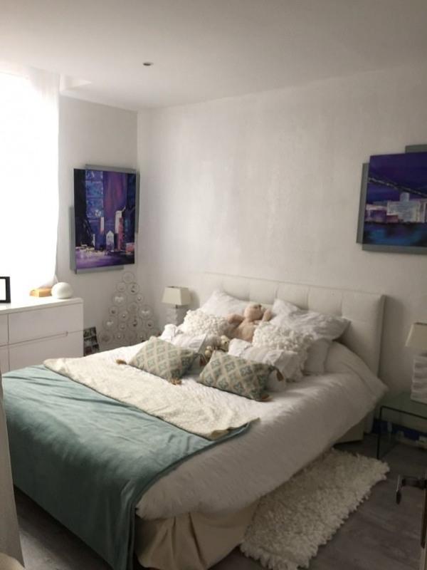 Vente appartement Tarbes 114500€ - Photo 3