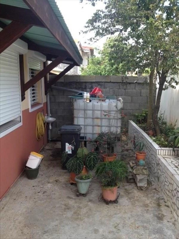 Sale house / villa Les abymes 169000€ - Picture 6