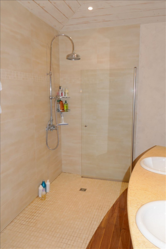 Deluxe sale house / villa Vaux sur mer 825000€ - Picture 15