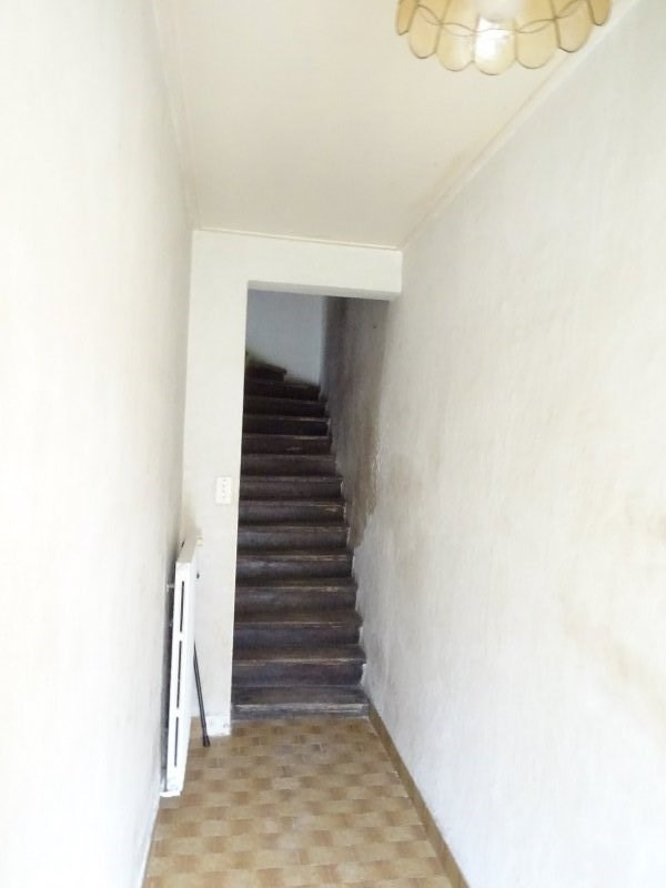 Sale house / villa Cambes 165000€ - Picture 5