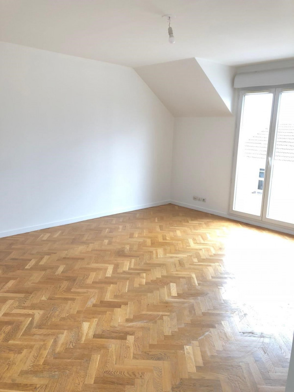 Location appartement Villejuif 1 250€ CC - Photo 2