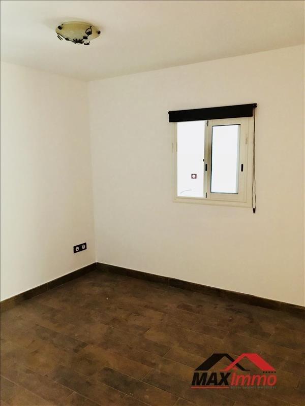 Vente appartement L etang sale 205000€ - Photo 4