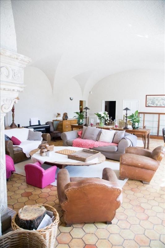 Sale house / villa Proche de castres 395000€ - Picture 4