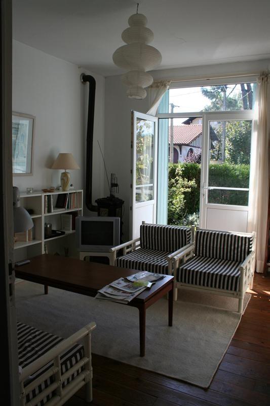 Vacation rental house / villa St-georges-de-didonne 1426€ - Picture 6