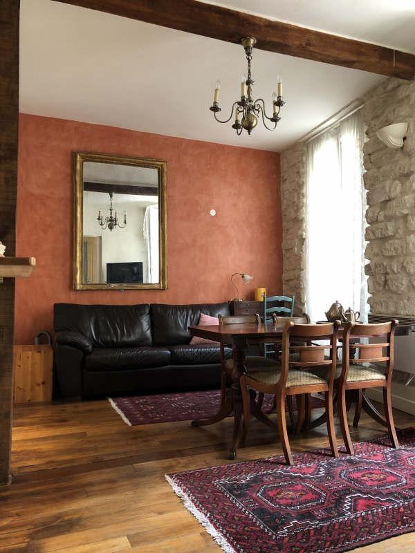 Location appartement Paris 7ème 1500€ CC - Photo 1
