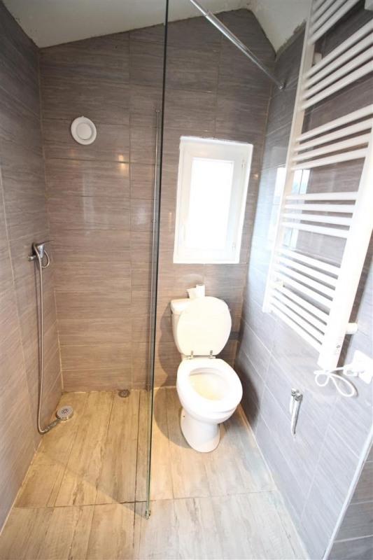 Vente appartement Champigny sur marne 117000€ - Photo 5