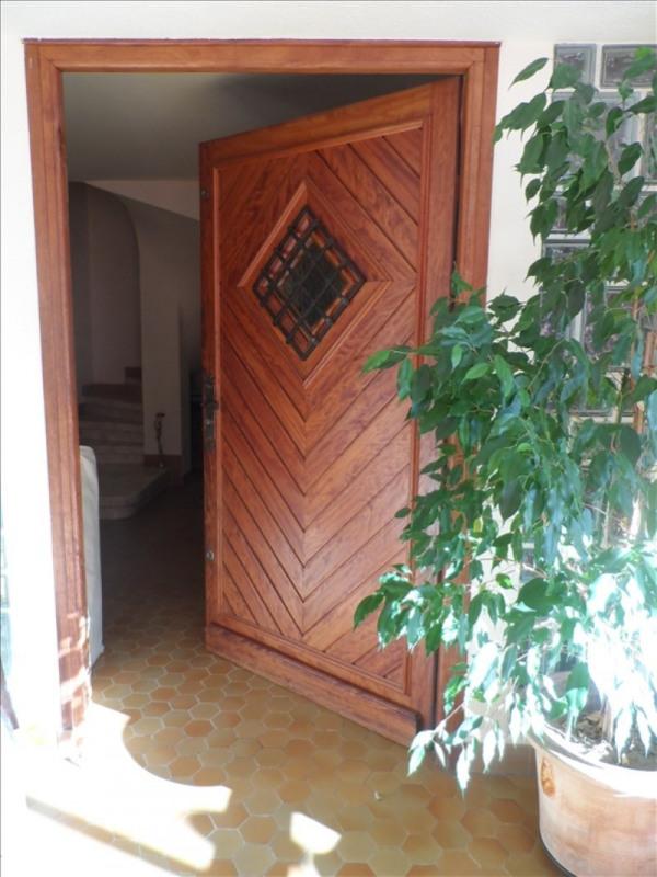 Sale house / villa Bompas 399000€ - Picture 7