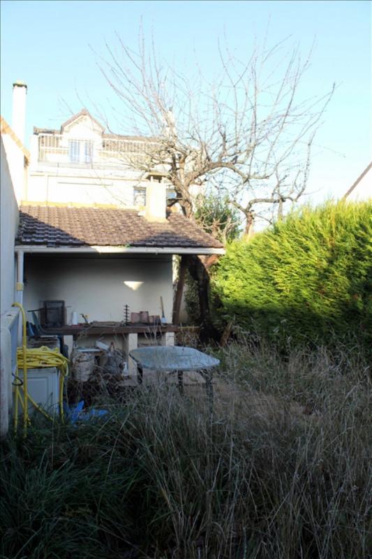 Sale house / villa Houilles 465000€ - Picture 11