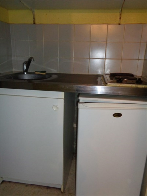 Location appartement Onet le chateau 235€ CC - Photo 3