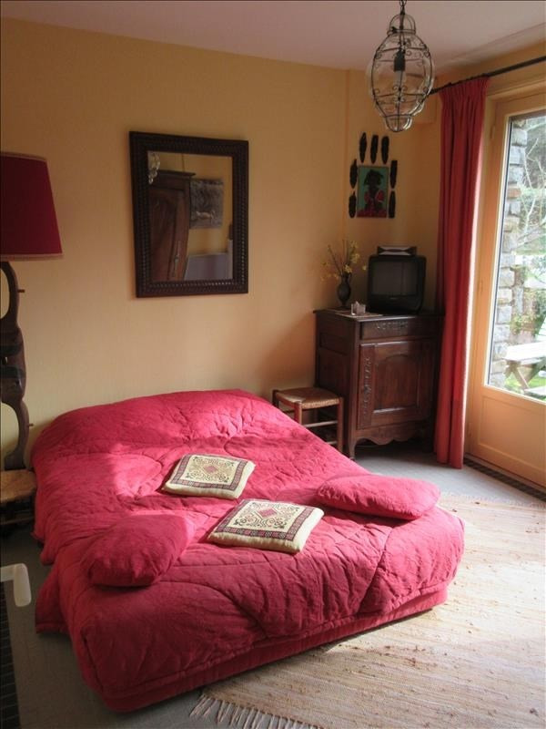 Vente maison / villa St brevin l ocean 210000€ - Photo 5