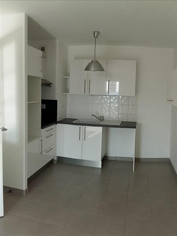 Location appartement Caen 720€ CC - Photo 2