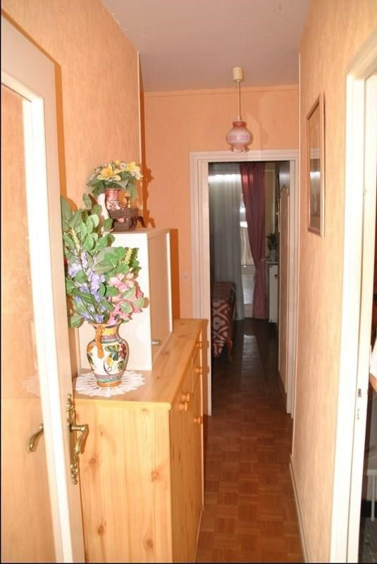 Vente appartement Montereau fault yonne 133750€ - Photo 7