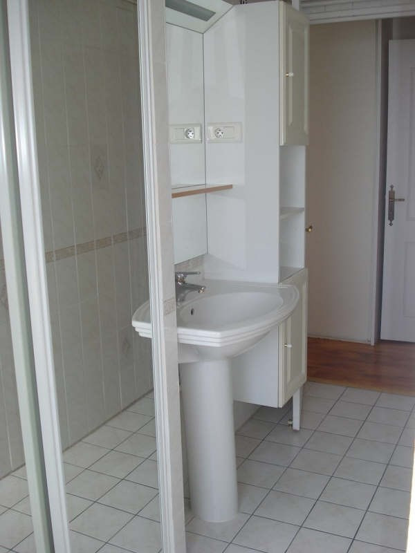 Location appartement Toulouse 1 120€ CC - Photo 4