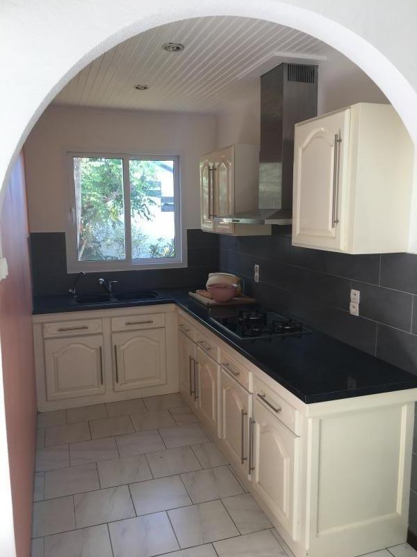 Vente maison / villa L etang sale 375000€ - Photo 7