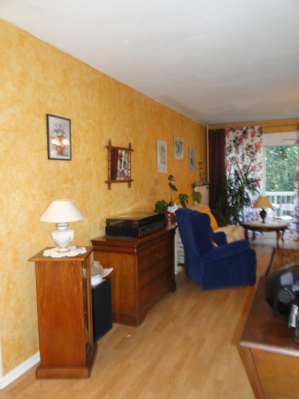 Vendita appartamento Lyon 5ème 234000€ - Fotografia 10