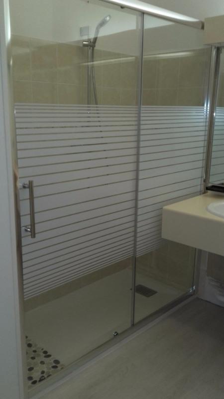 Vente appartement Grasse 180000€ - Photo 12