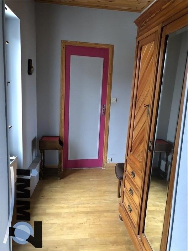 Sale house / villa Changis sur marne 159000€ - Picture 14