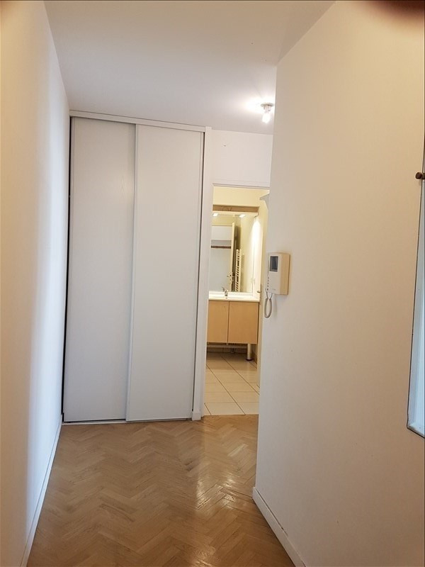 Vente appartement Colombes 145000€ - Photo 5