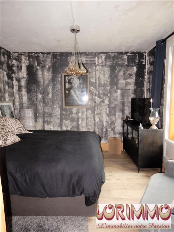 Sale apartment Mennecy 174000€ - Picture 7