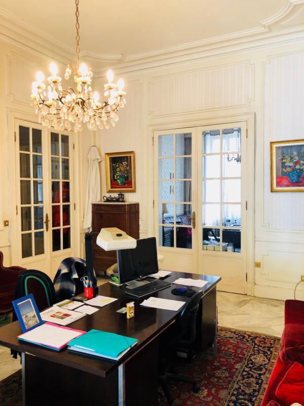 Vente maison / villa Bordeaux 839000€ - Photo 2