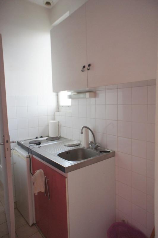 Location appartement Antony 530€ CC - Photo 5